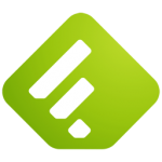 feedly-logo[1]