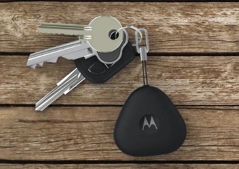 41264_07_motorola_keylink_lets_you_find_your_lost_keys_with_your_smartphone