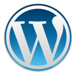 logo_500x500[1]