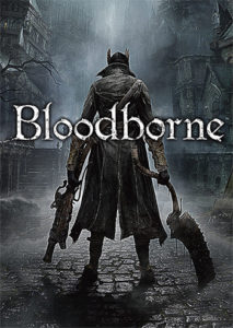bloodborne-cover