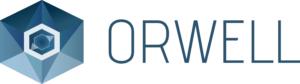 orwell logo